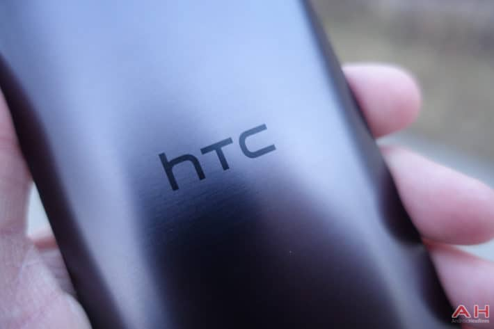 HTC Promotes The One M9+ In Three New Videos