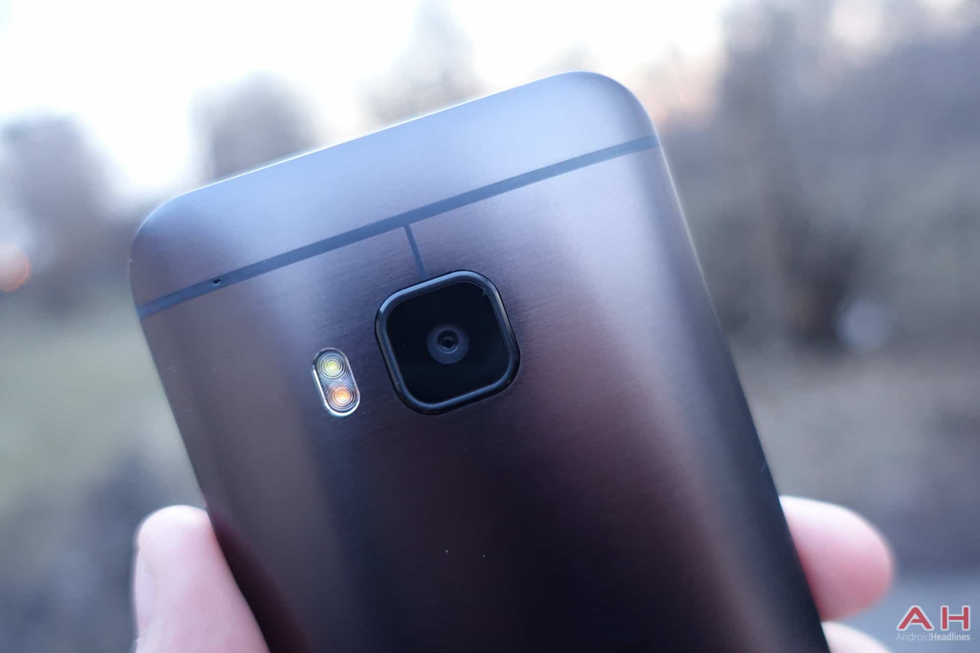 HTC-One-M9-Review-AH-9