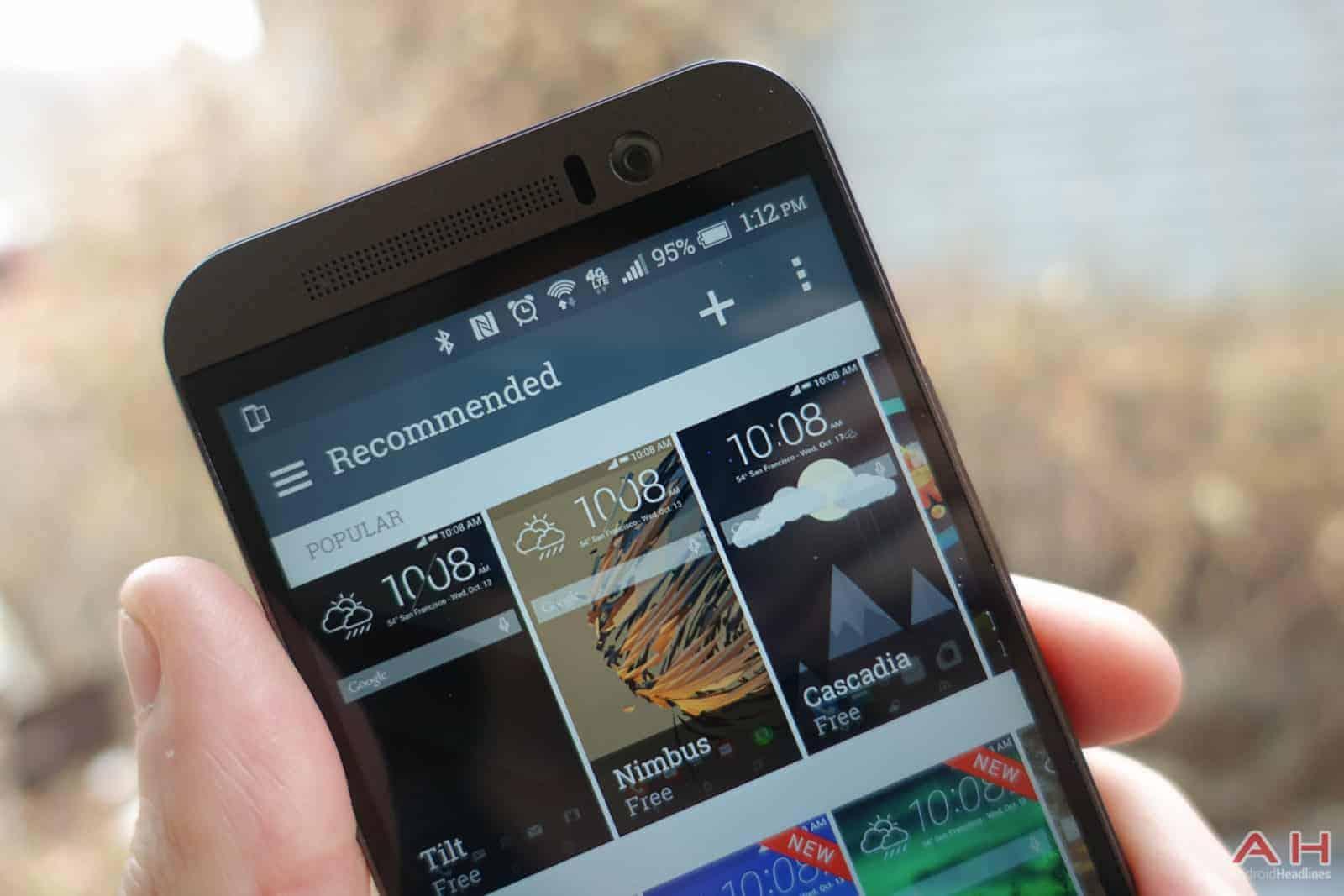HTC-Themes-AH-1