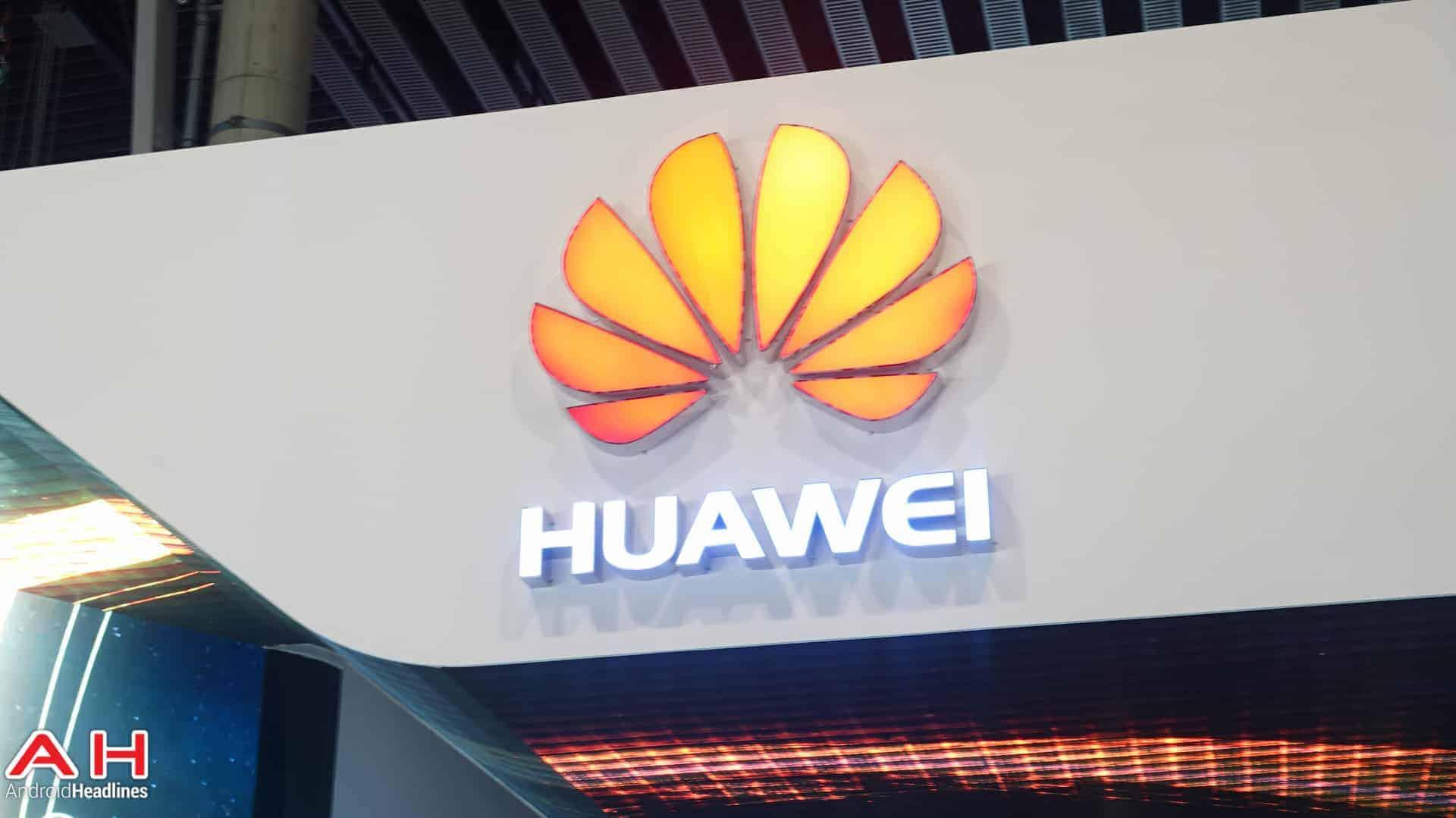 Huawei-Logo-AH1