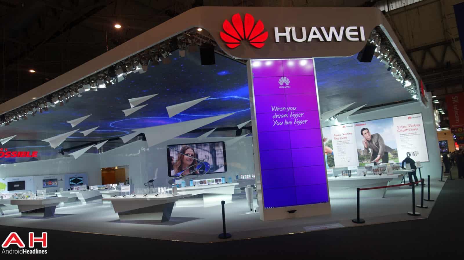 Huawei-Logo-AH2