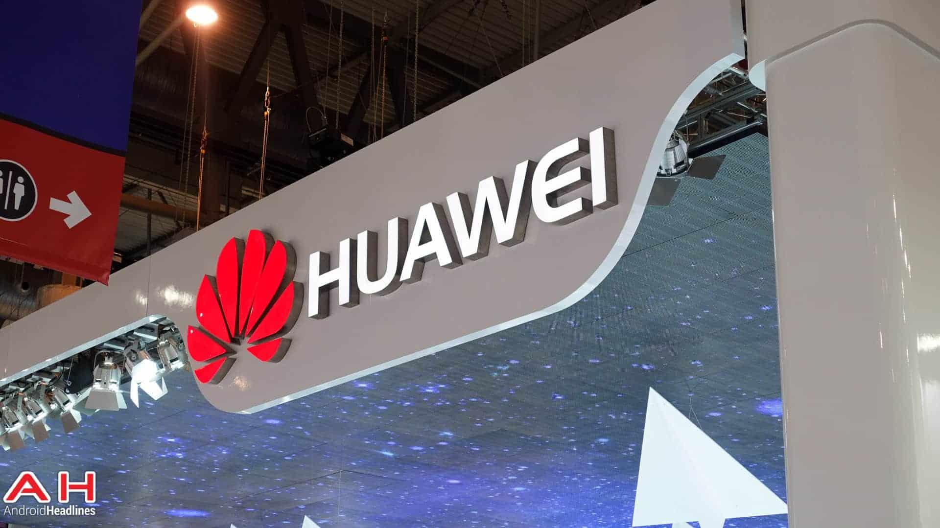 Huawei-Logo-AH4