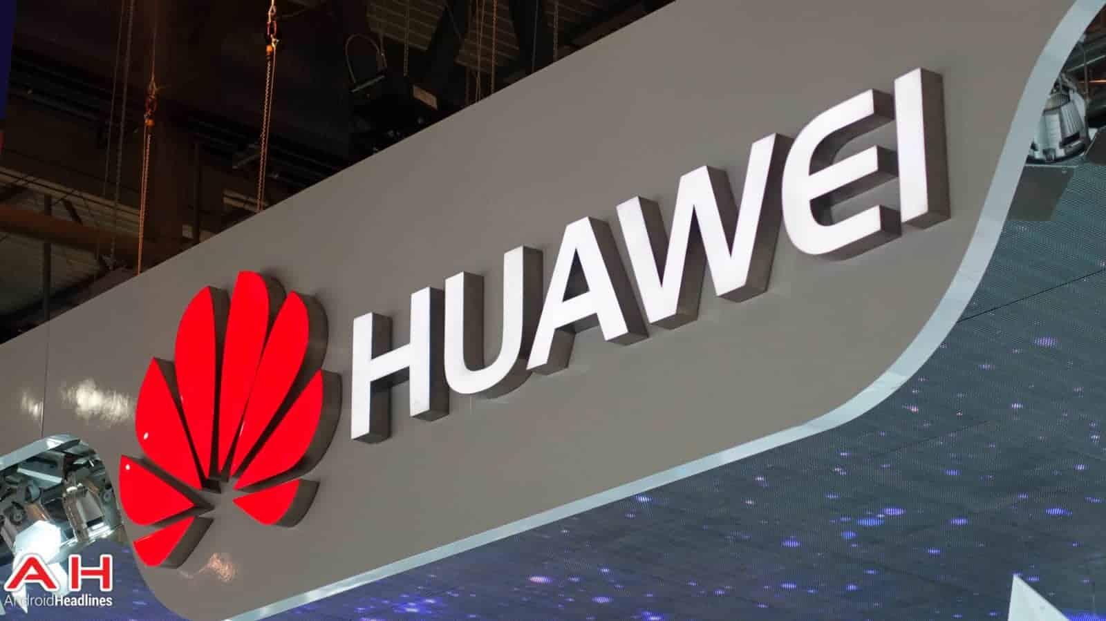 Huawei-Logo-AH5