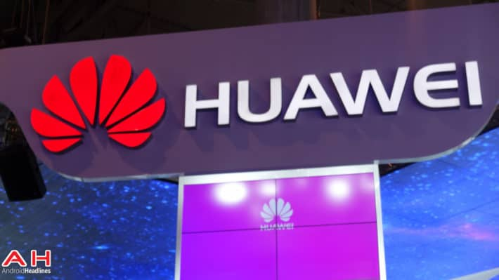 Huawei: We Did Not Infringe On ZTE's Camera Patents