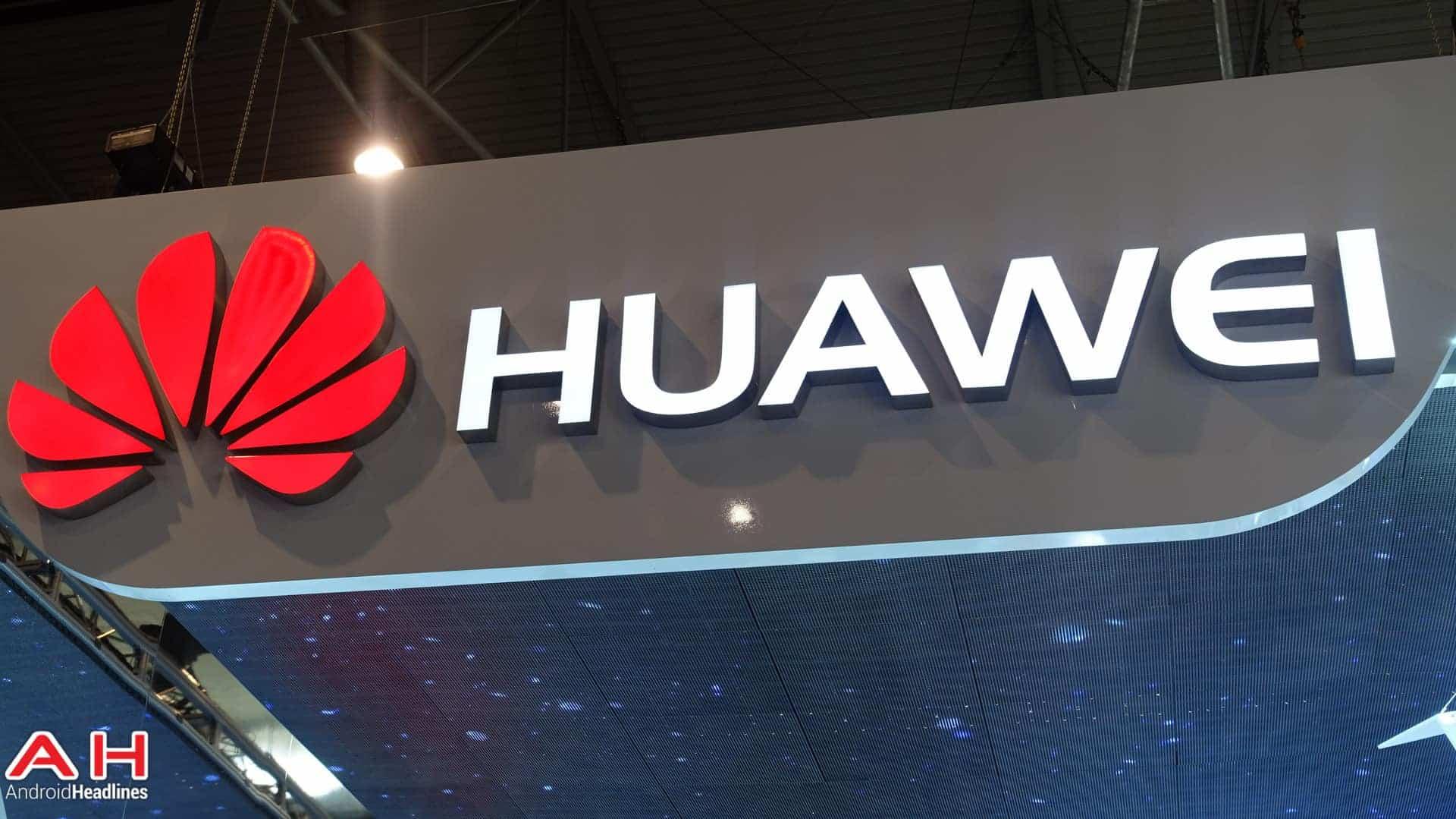 Huawei-Logo-AH9