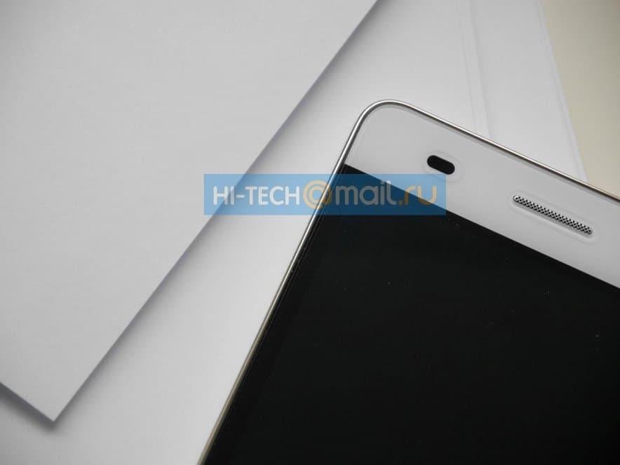 Huawei no side bezels leak_3