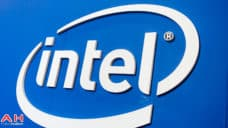 Intel Outs New Speech-Enabling Dev Kit For Amazon's Alexa