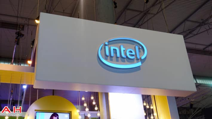 Intel Is Hoping To Succeed In China, The Company Is Aiming At The Entry-Level Smartphones And Tablets