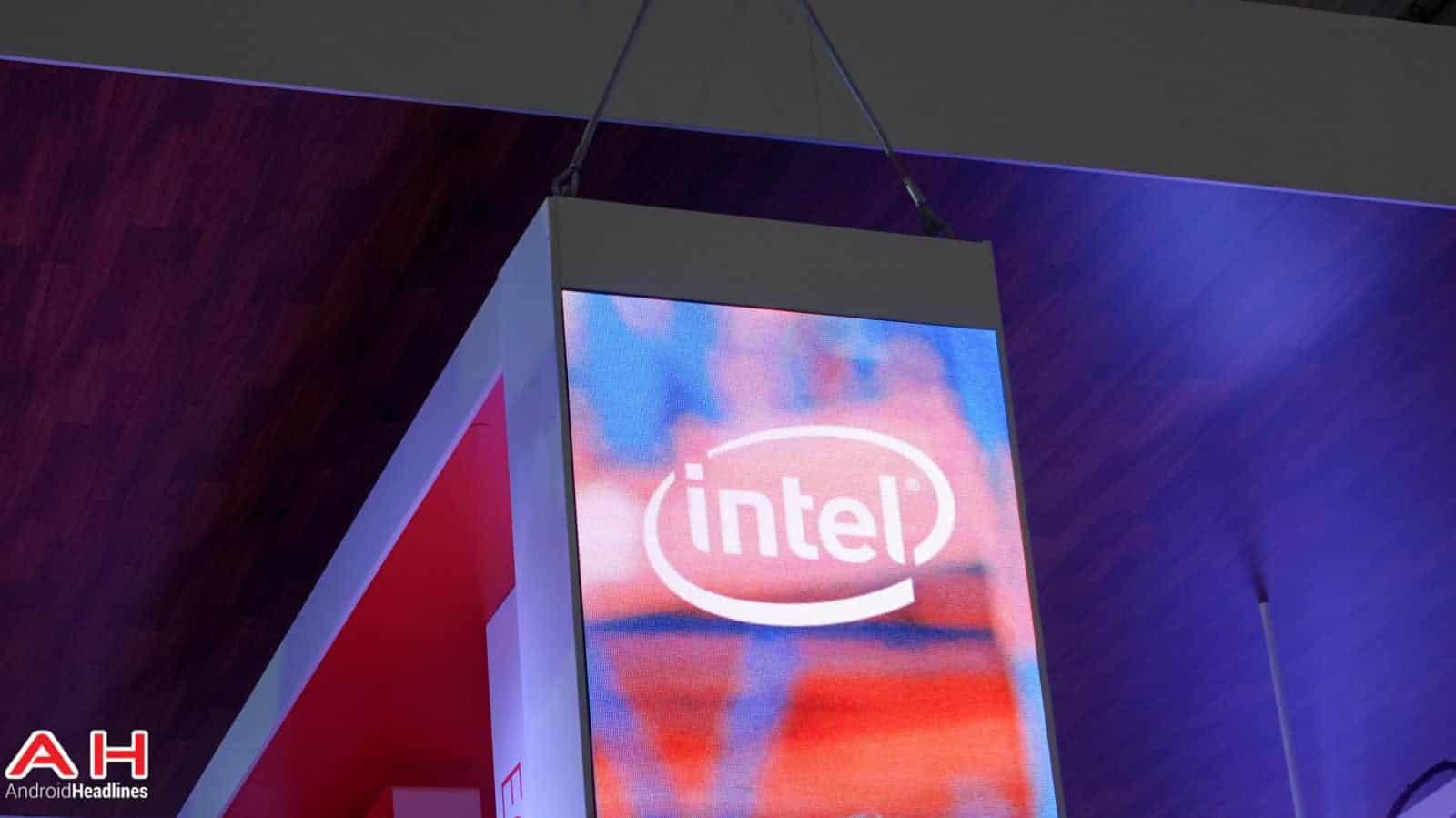 Intel-Logo-AH9