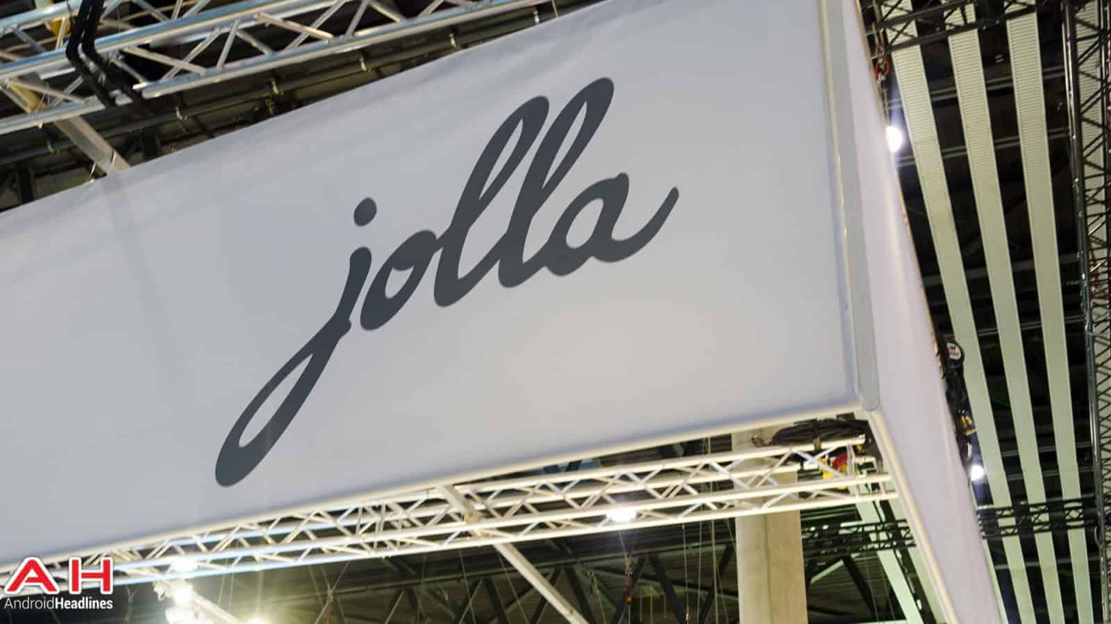 Jolla-Sailfish-Logo-AH1