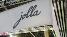 Jolla Outs Sailfish Build Instructions For The Sony Xperia X