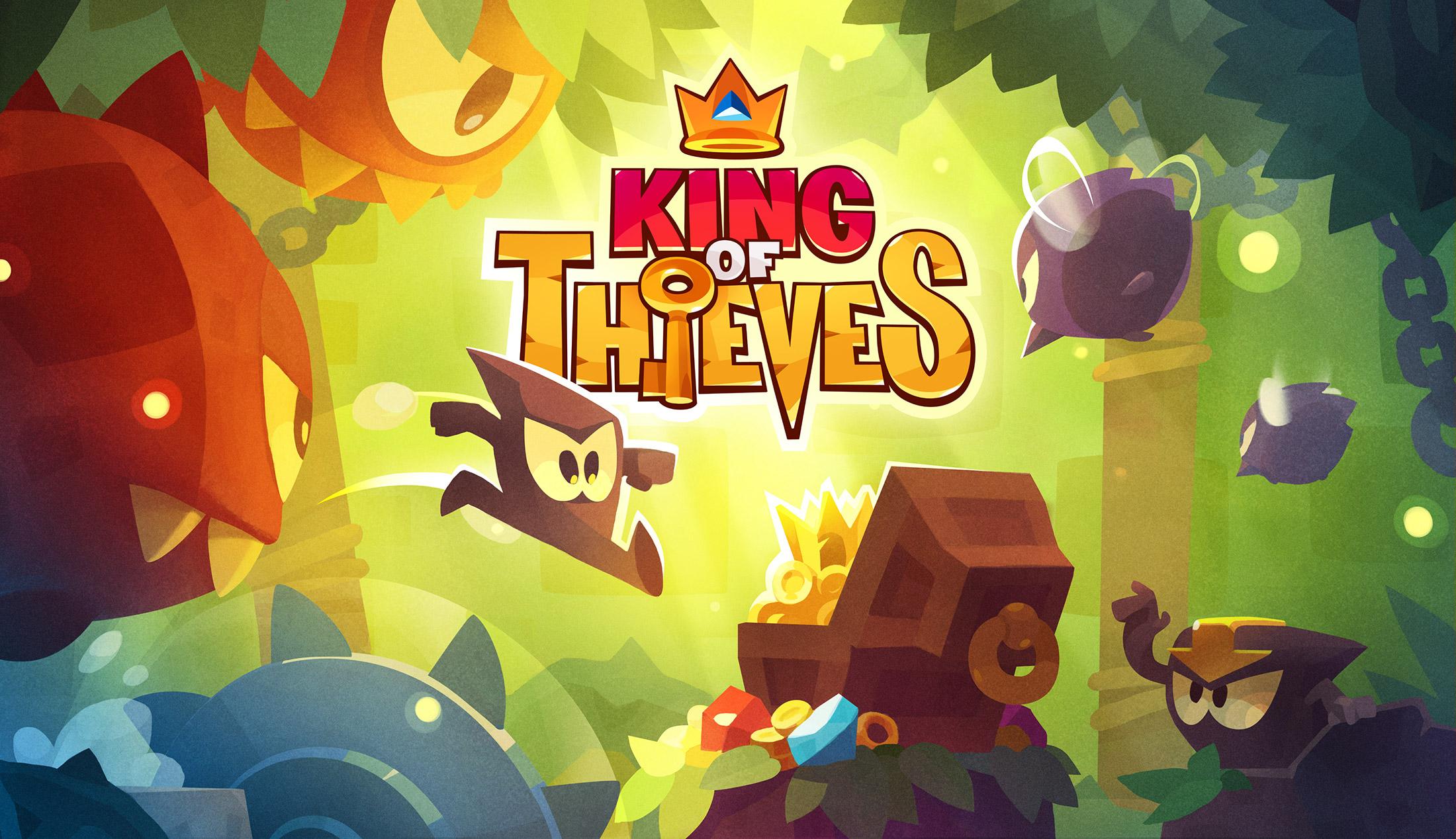 KingofThieves_promoart