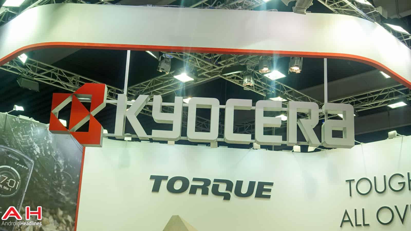 Kyocera-Logo-AH1