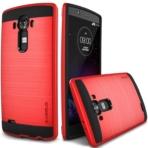 LG G4 Case Air Verge Red