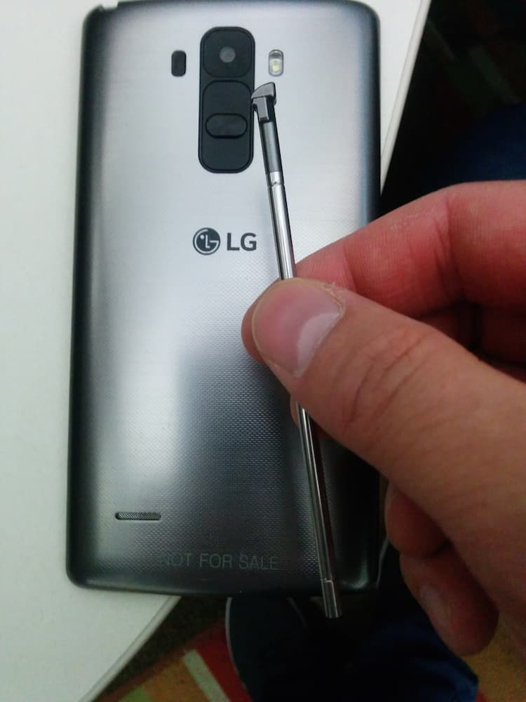 LG-G4-Note-Thing