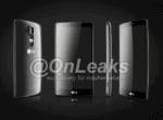 LG G4 press render leak_4