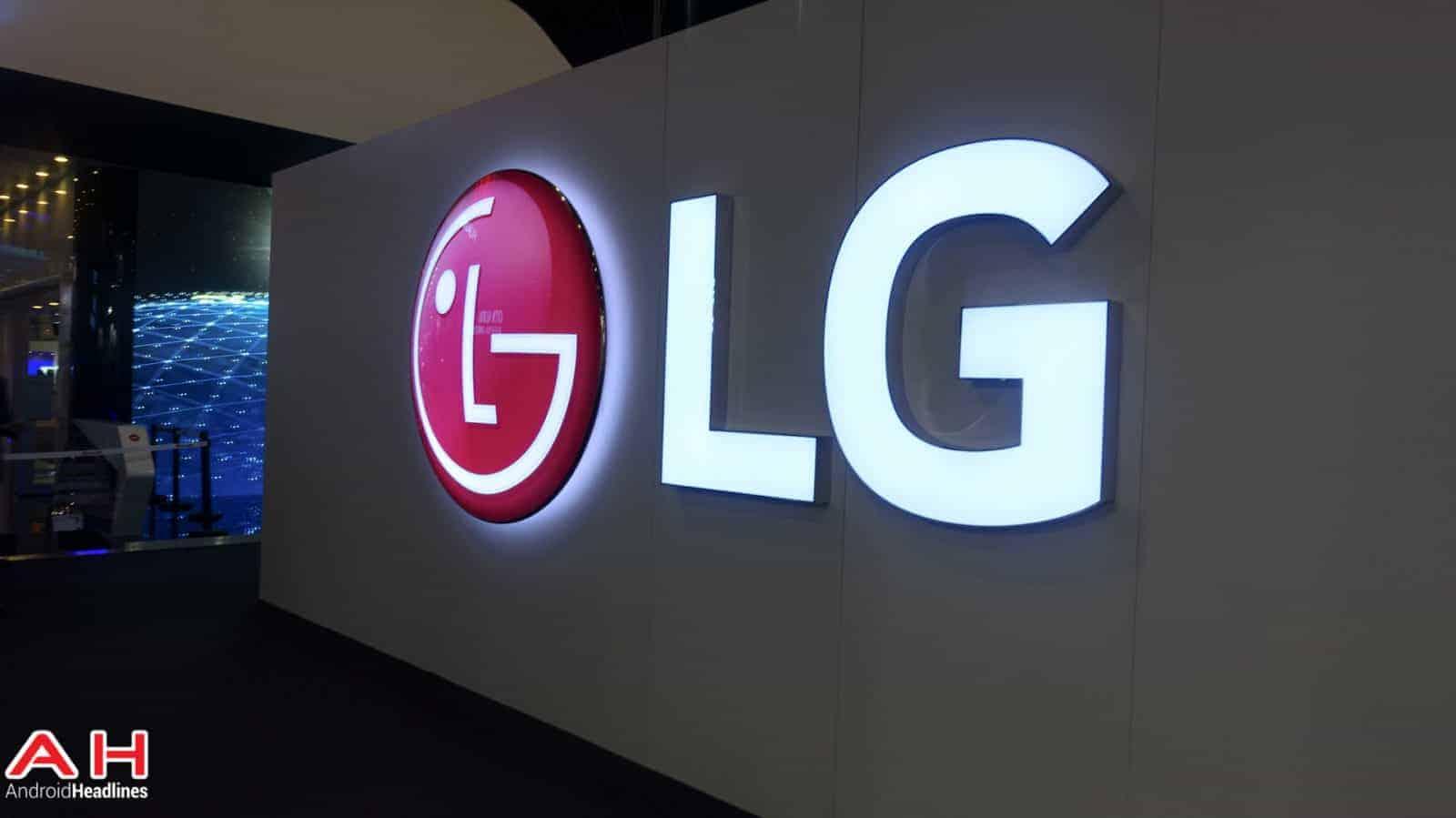 LG-Logo-AH2