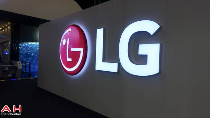 AT&T LG G2 Also Now Receiving Android Lollipop OTA Update