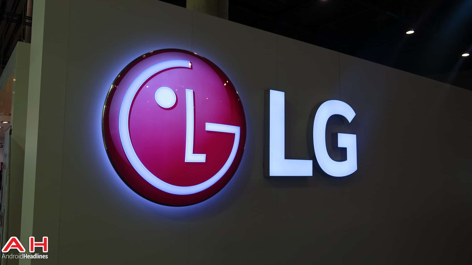 Despite Growth Lgs Target Stock Price Takes A Price Drop Android