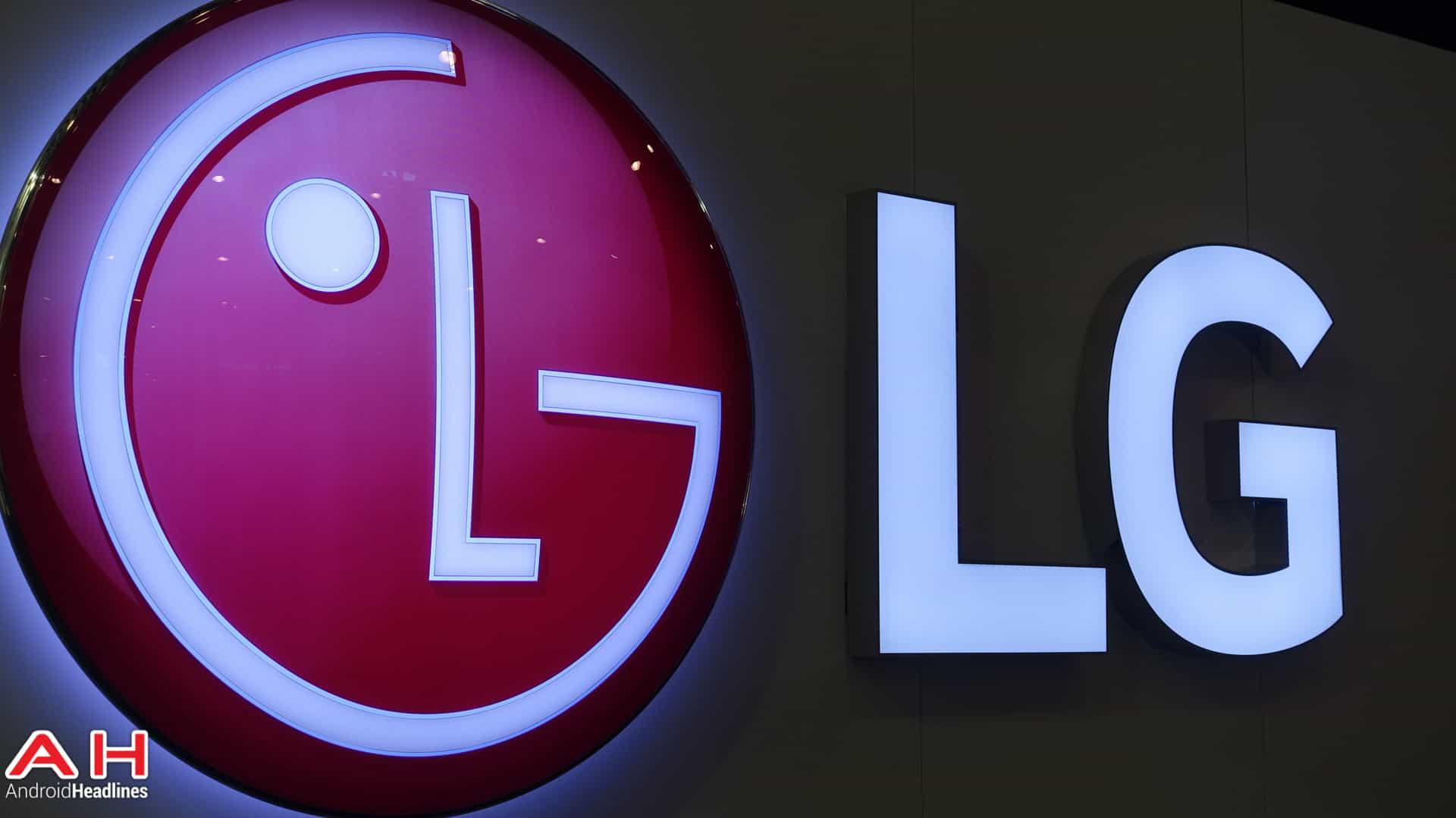 LG-Logo-AH4