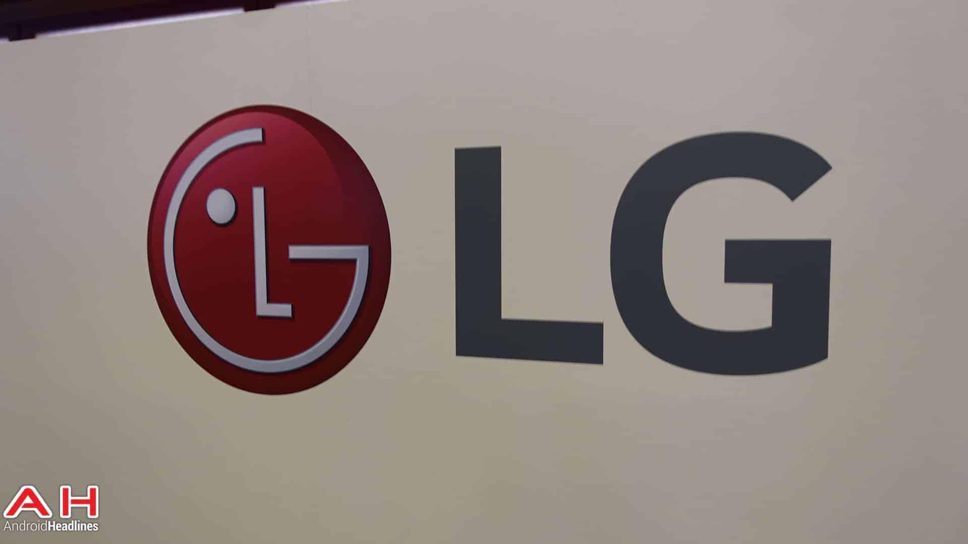 LG-Logo-AH5