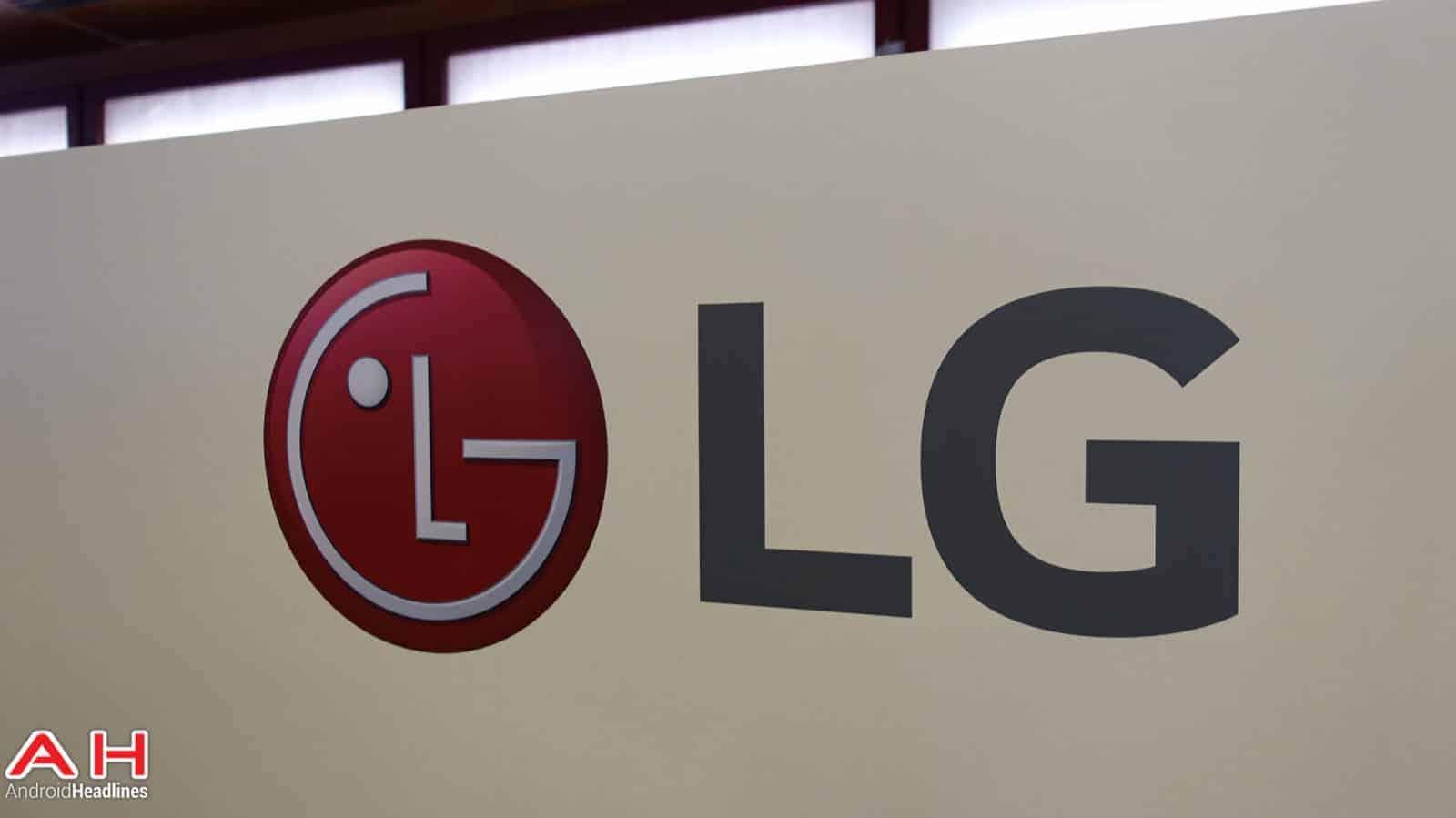 LG-Logo-AH6
