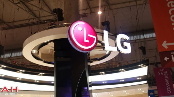 LG's G4 Specs Leak Out in Full Before Event; All But Confirms Snapdragon 808
