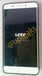 LeTV X600 31