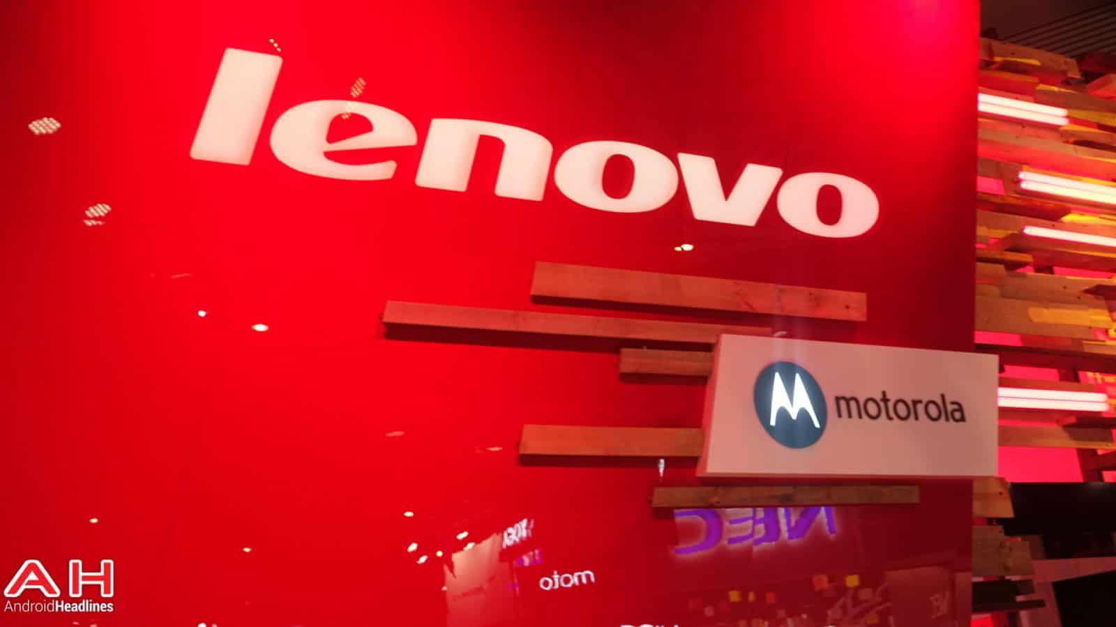 Lenovo-Motorola-Logo-AH1