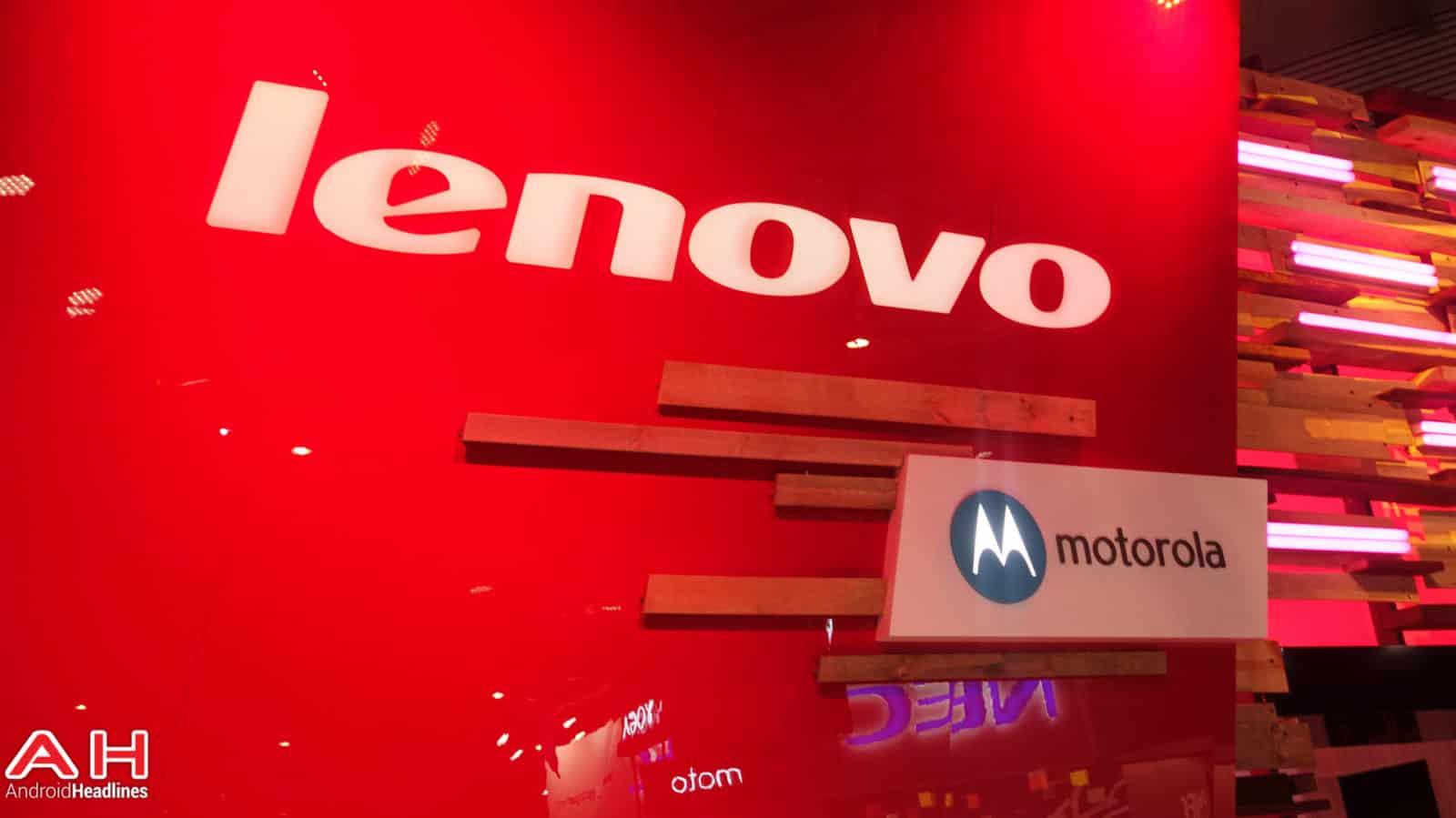Lenovo-Motorola-Logo-AH2