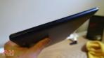 Lenovo Tab A10 AH 06