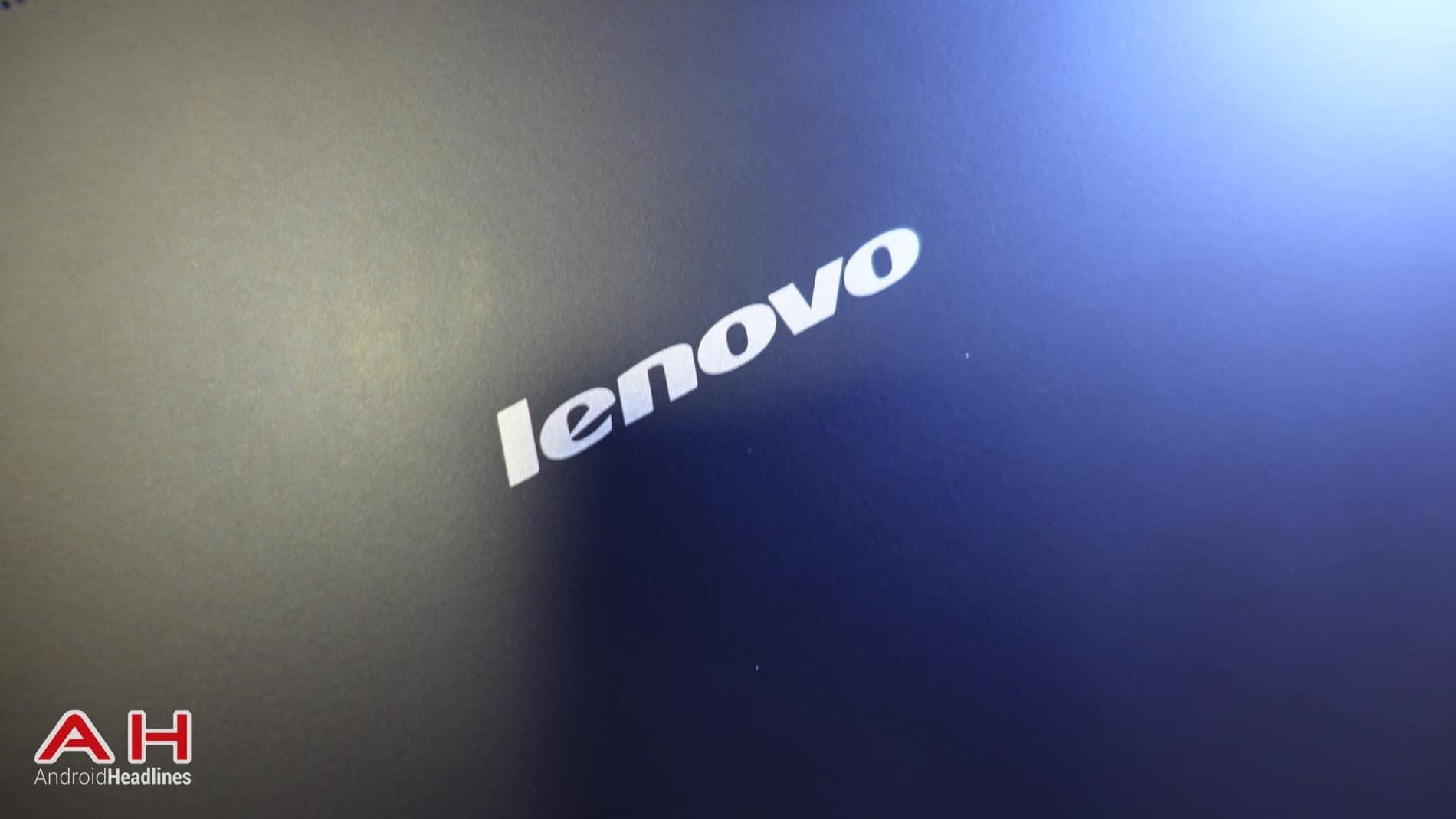Lenovo Tab A10 AH 08