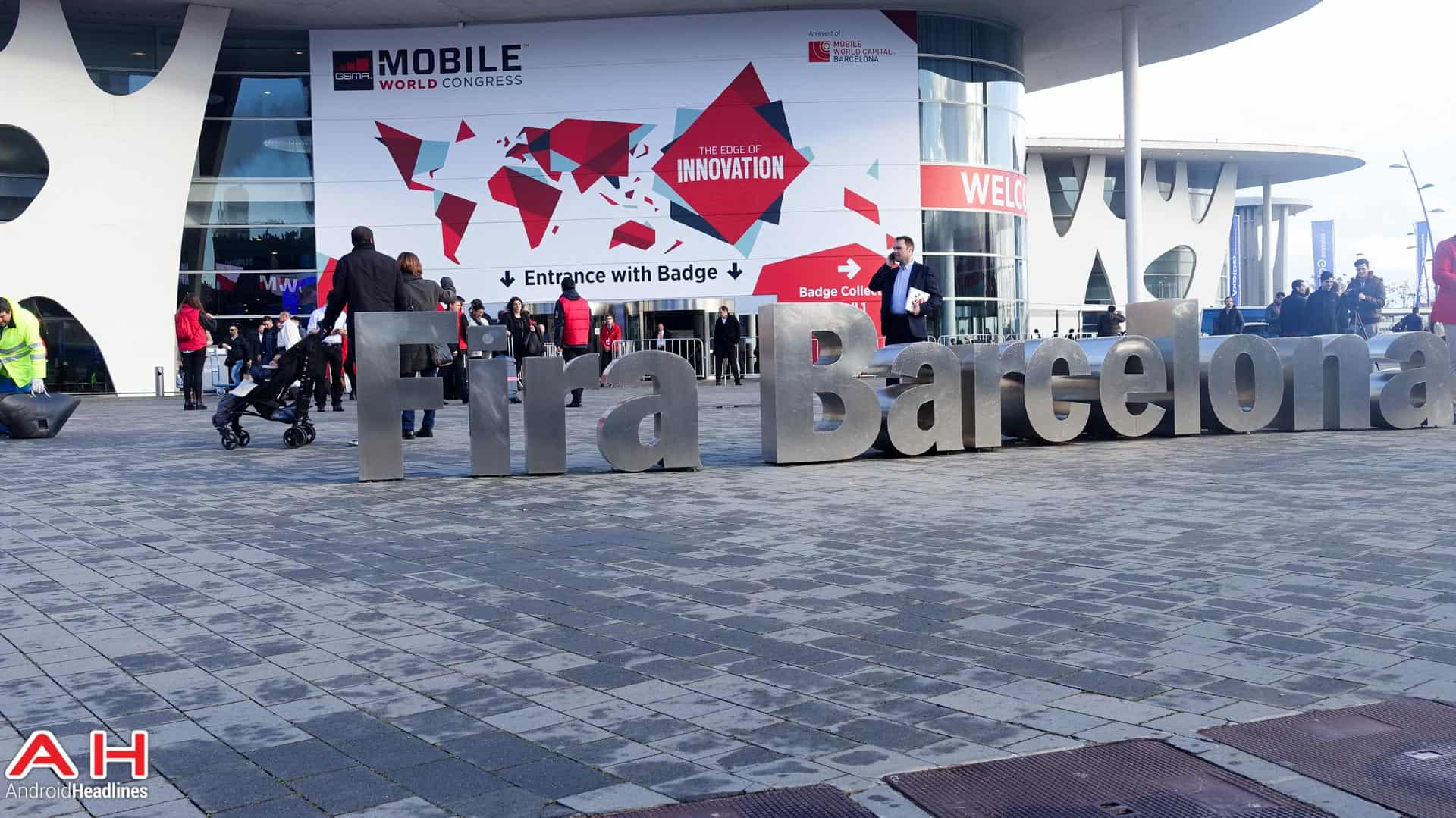 MWC-Mobile-World-Congress-Logo-AH2