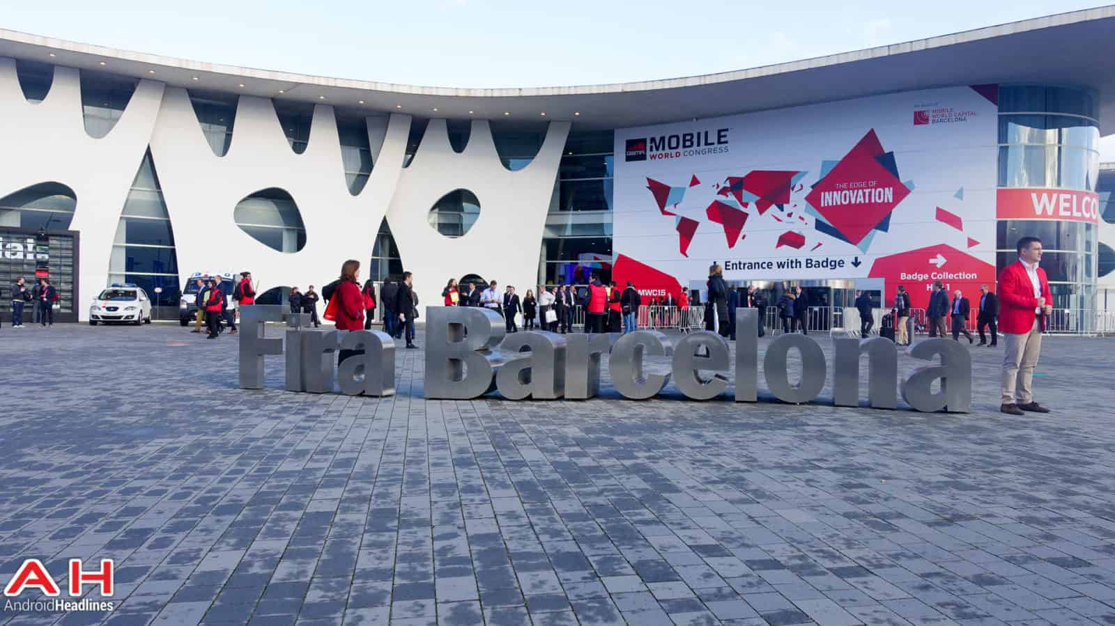 MWC-Mobile-World-Congress-Logo-AH4