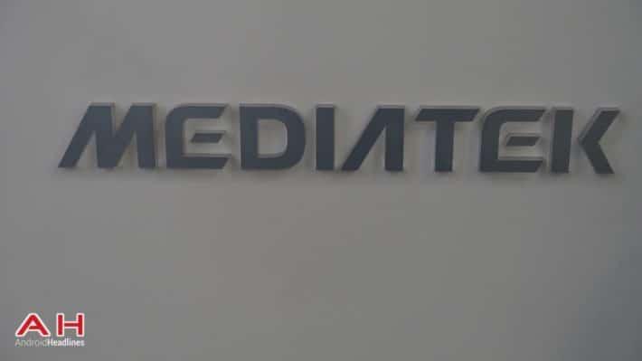 MediaTek MWC AH 04