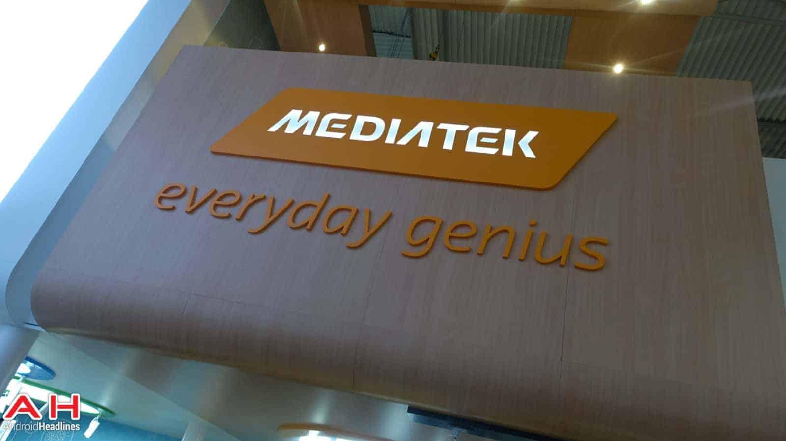 Mediatek-Logo-AH1