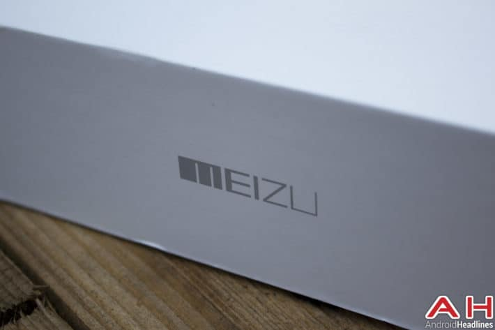 Meizu MX5 Will Launch Soon, Watch The Event Live