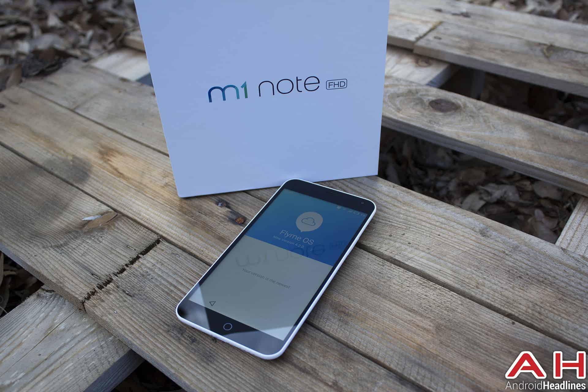 Meizu-M1-Note-01