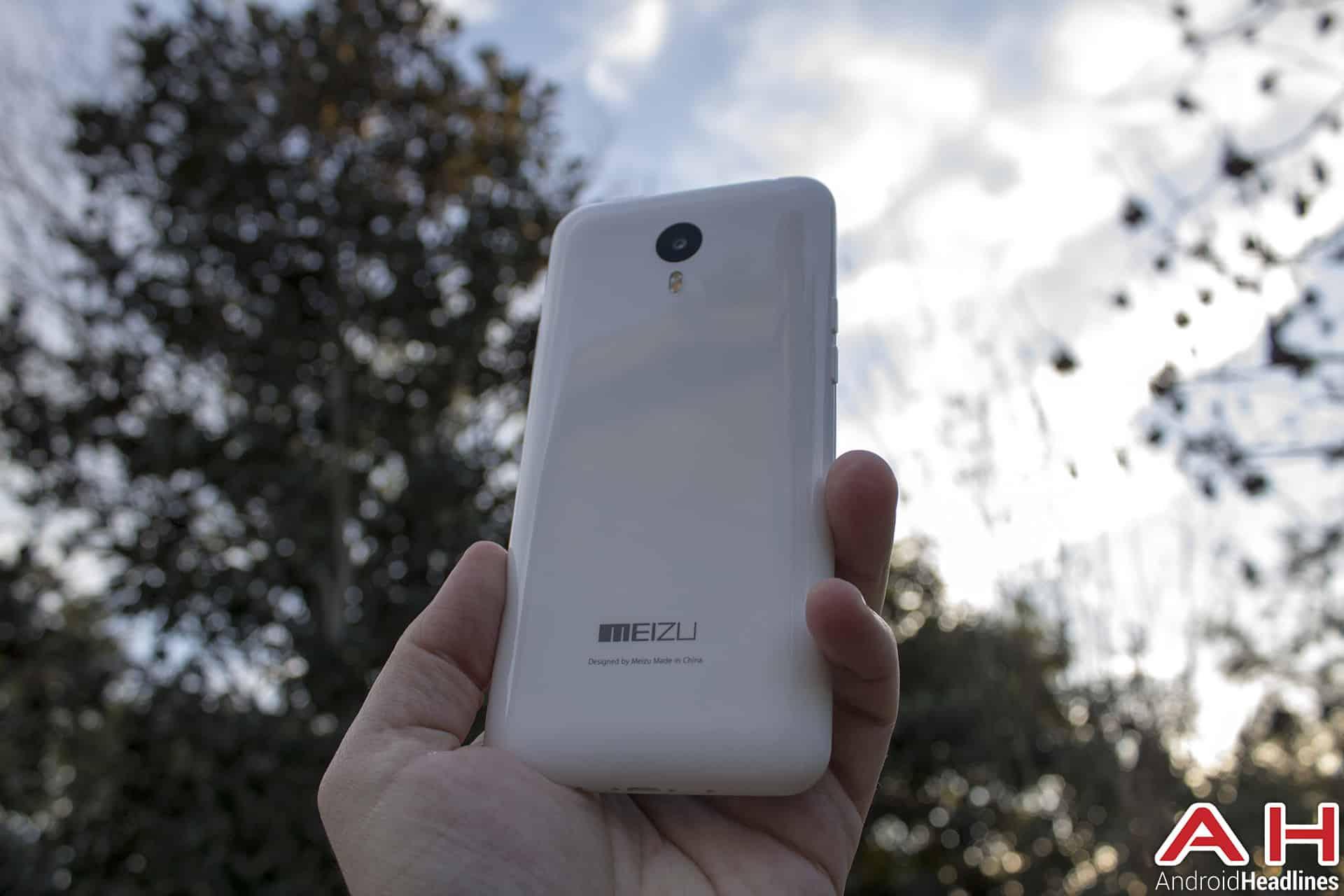 Meizu-M1-Note-10