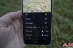Meizu M1 Note camera 3