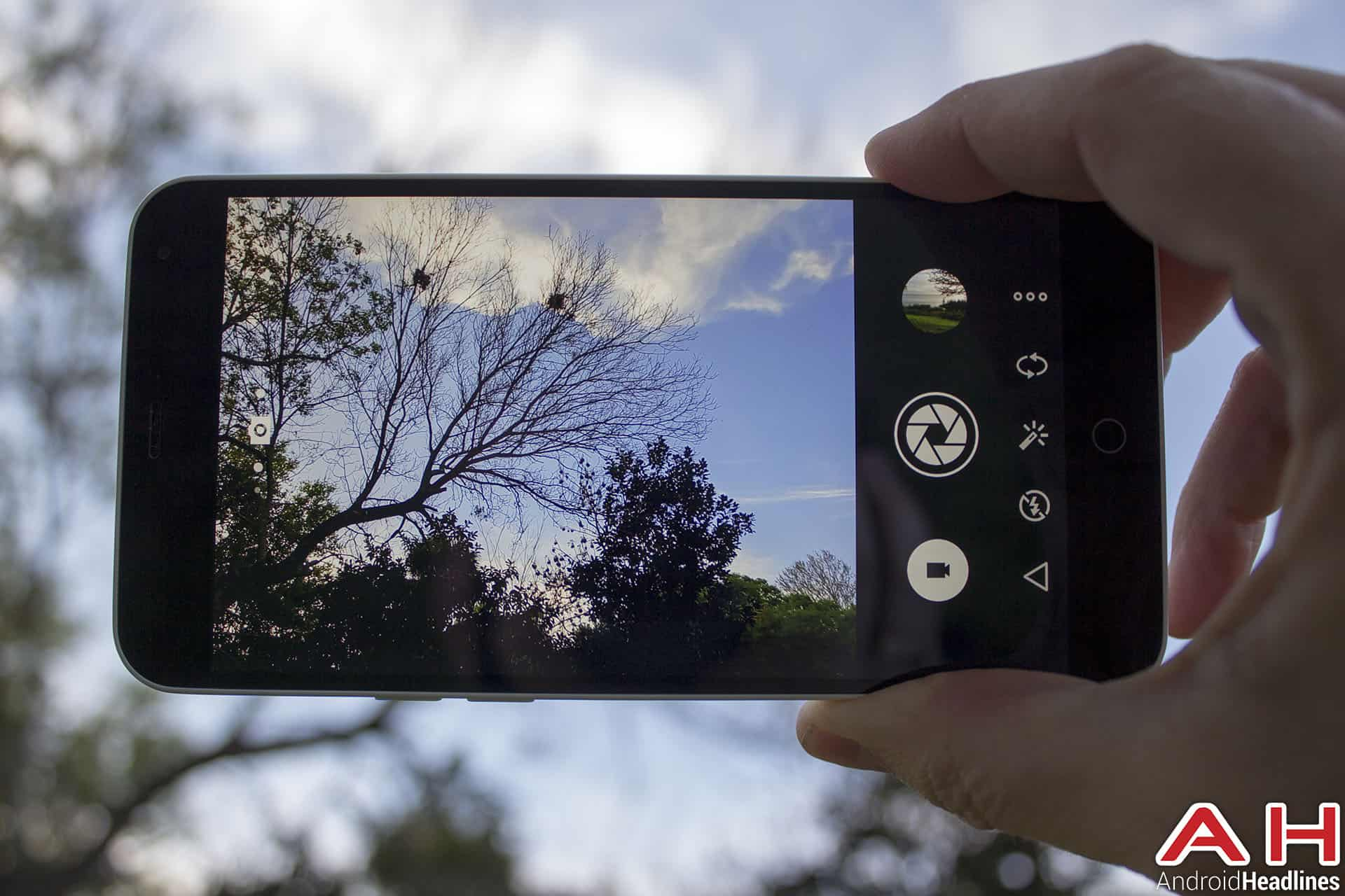 Meizu-M1-Note-camera