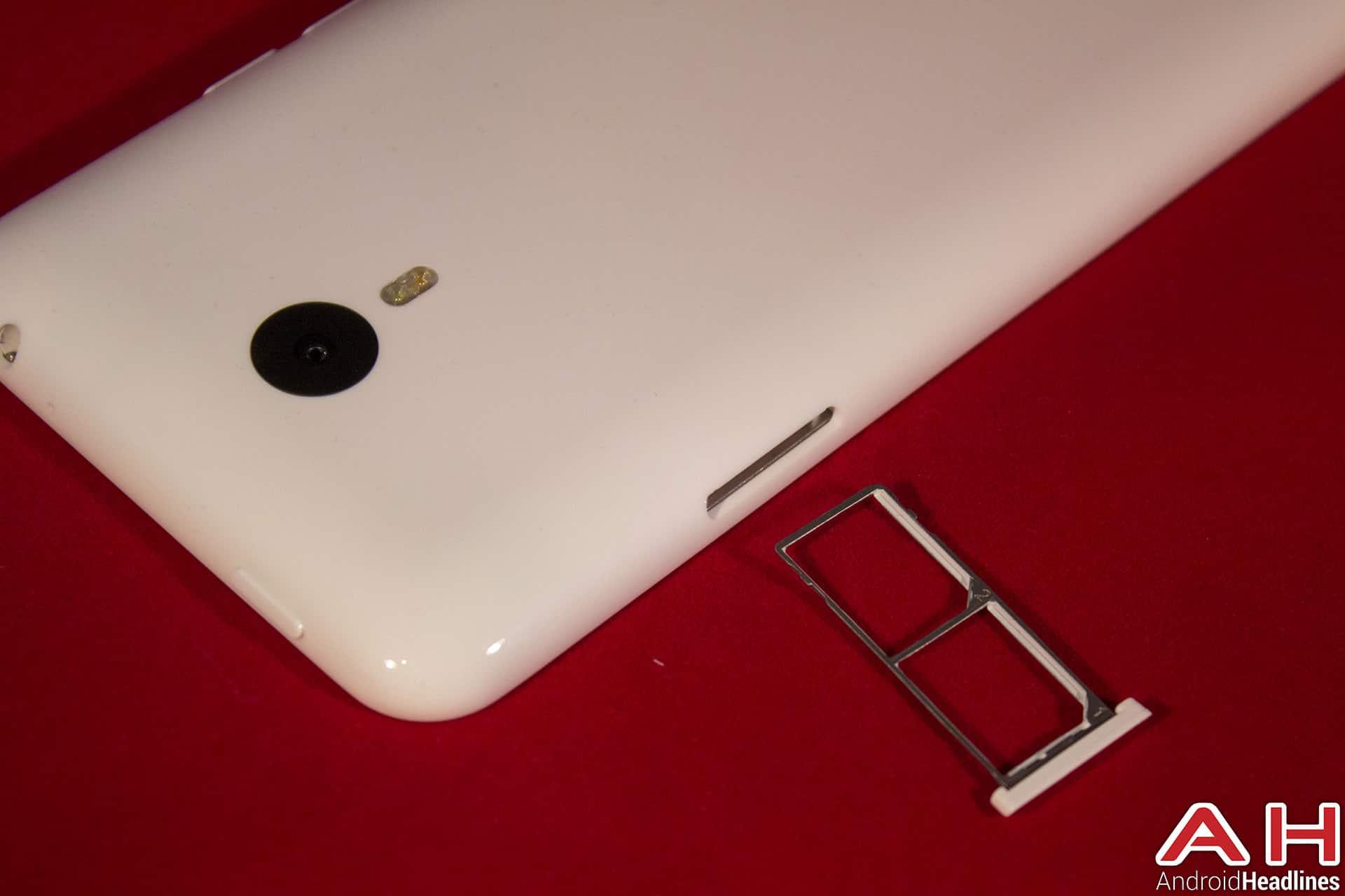 Meizu-M1-Note-dual-SIM