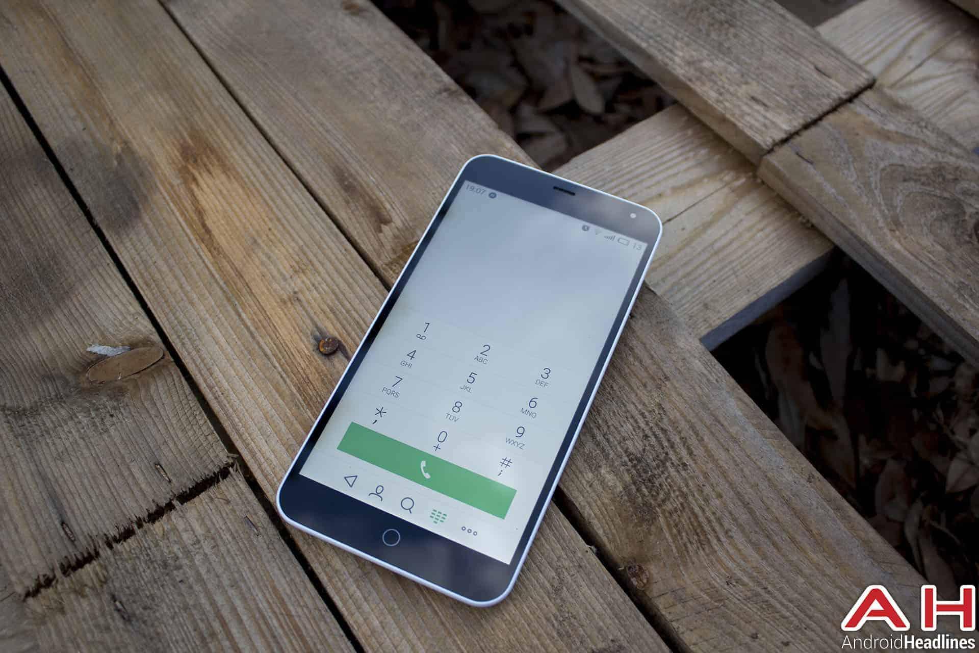 Meizu-M1-Note-phone