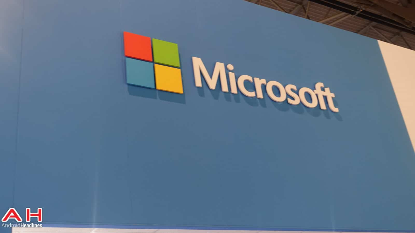 Microsoft-Logo-AH