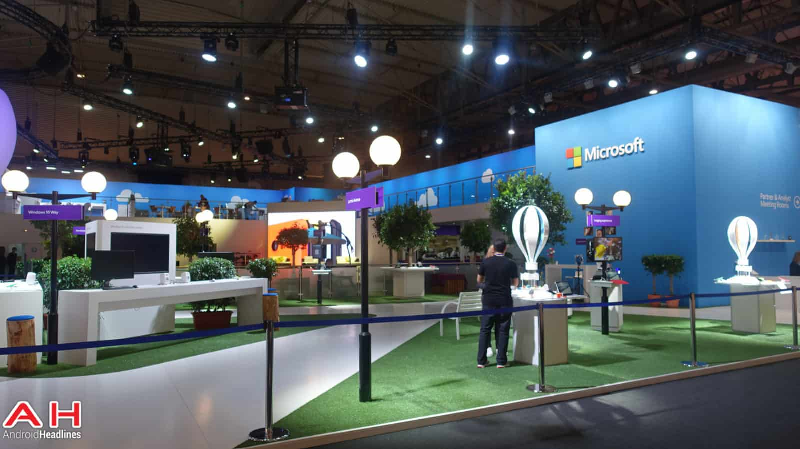 Microsoft-Logo-AH1