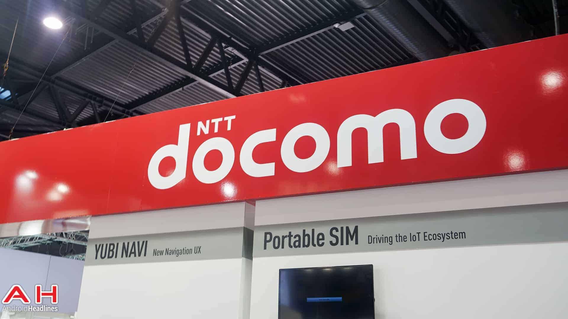 NTT-DoCoMo--Logo-AH1