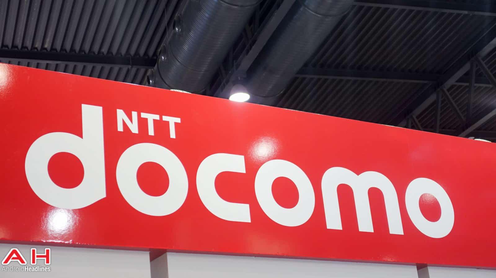 NTT-DoCoMo--Logo-AH3