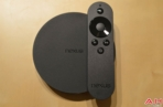 Nexus Player AH3