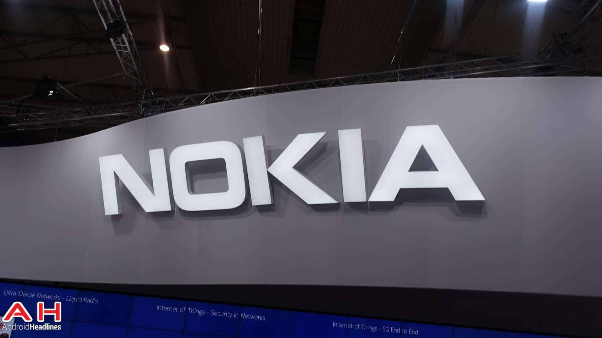 Nokia-Logo-AH1