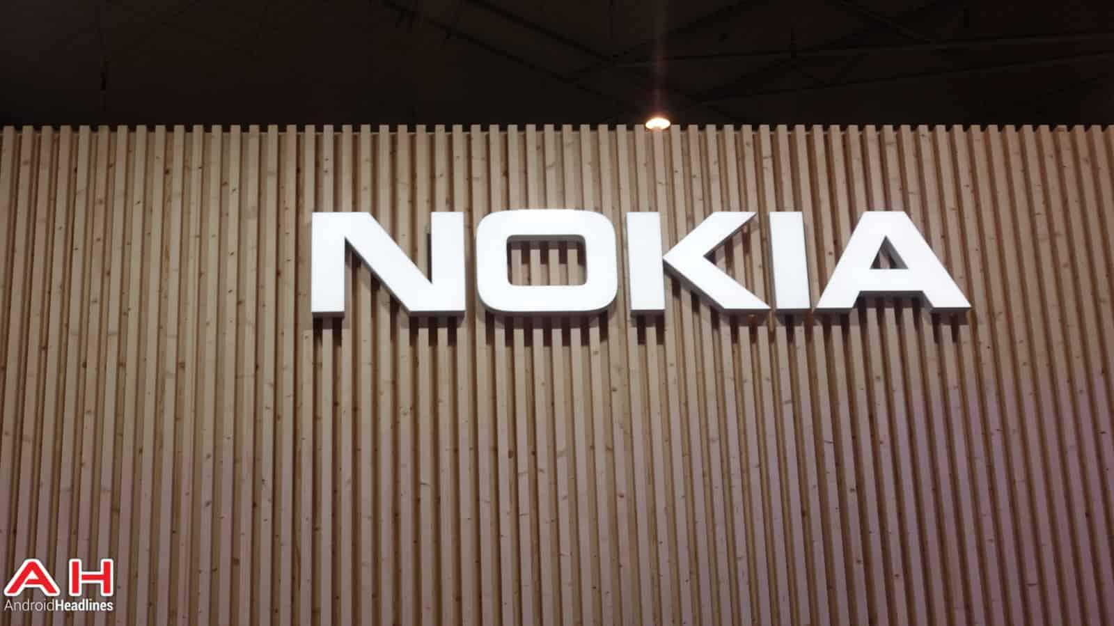 Nokia-Logo-AH3